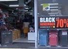 Procon alerta consumidores para compras na Black Friday