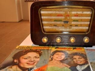 Curiosidades sobre o dia nacional do radialista