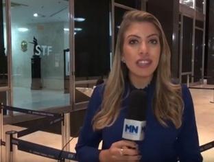 STF derruba prisão em segunda instância após votação