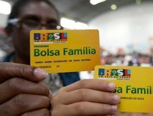 Bolsa Família: Governo vai reformular e destinar a jovens e crianças