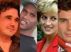 Confira 10 famosos que já se envolveram em acidentes