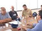 Loja Havan faz reunião para discutir instalação no Piauí