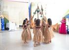 Escola Casa Meio Norte desenvolve projeto em parceria com a Unesco