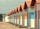 ADH realiza regularização fundiária no Piauí