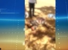 Bebedeira termina com um homem morto em Castelo do Piauí