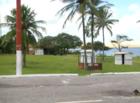 Projeto ambiental orienta moradores da Lagoa do Portinho