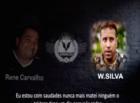 """""""Saudades, nunca mais matei ninguém"""", diz um dos 14 policiais presos"""
