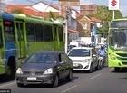 Consulta pública vai avaliar mobilidade urbana na capital piauiense