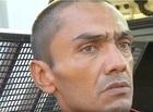Homem é preso após cumprimento de mandado em audiência de custódia