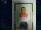 """PI: """"Carlos Augusto"""" é preso acusado de tráfico de drogas em Timon"""