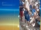 Taxista é torturado, morto e enterrado em cova no Maranhão