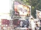 Saiba tudo sobre o Viva La Carne Festival