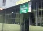 Uma das mais antigas escolas de Picos comemora 50 anos