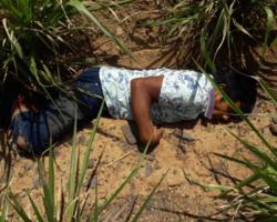 Dois indígenas são mortos em atentado no Maranhão