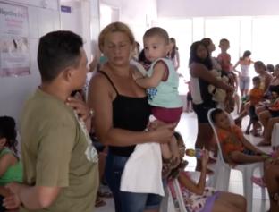 55 mil pessoas podem perder o benefício do Bolsa Família no Piauí