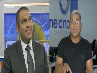 """Reveja o quadro """"Alfinet"""" com Carlos Gaeth desta terça no Bom Dia MN"""