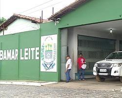 Operação apreende drogas e celulares em presídios do Piauí