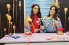 Carnaval: Aprenda a fazer uma tiara personalizada