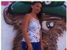 Preso acusado de feminicídio em Cocal, região Norte do Piauí