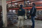 Advogado e outros 3 são presos por envolvimento com o roubo de cargas
