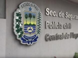 Picos registra o quarto caso de estupro em uma semana