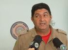 Prefeitura apresenta plano de segurança para o Corso de Teresina