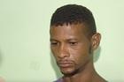 Homem é preso acusado de arrombar creche ao lado de delegacia
