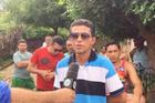 Moradores reclamam que estão há dois meses sem água na cidade de Picos