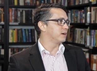 Entrevista com Cleverson Moreira sobre o descanso entre os estudos