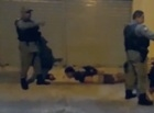 Três pessoas são presas acusadas de tentativa de homicídio em THE