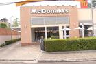 Atendente de fast food confessa que participou da tentativa assalto