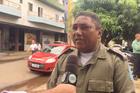 """Vítimas relatam ação de suposto """"tarado"""" na cidade de Picos"""