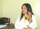 Aumenta nº de atendimento a pacientes com diabetes em Teresina
