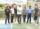 Projeto oferecerá modalidades esportivas e terá transmissão da Rede MN