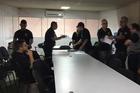 Operação Boca Livre:Servidores da Seduc receberam R$ 300 mil em fraude