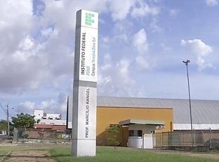Ministério Público investiga crime de importunação dentro do IFPI