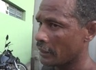 Homem é preso por agredir esposa, é liberto e volta a cometer o crime