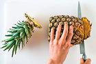 Abacaxi ajuda na digestão? É verdade ou mito?