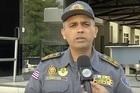 MA: Polícia prende dupla e apreende arma de fogo em Parnarama