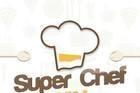 Segunda fase do Quadro Super Chef inicia próxima sexta-feira (29)