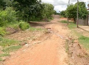 Mecânico é assassinado com tiro na cabeça na zona sul de Teresina