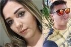Juíza autoriza prisão especial para Allison Wattson