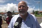 Prefeitura pretende cobrar IPTUcom reajuste na z.rural de Luis Correia