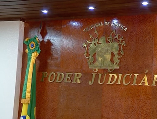 TJ-PI conclui impasse do concurso dos cartórios