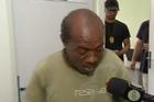 Vigia que matou morador de rua diz que não se arrepende do crime