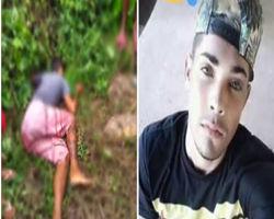 Jovem é morto a tiros no bairro São Francisco em Timon