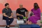 Confira entrevista de lançamento do Piauí Moda House 2019