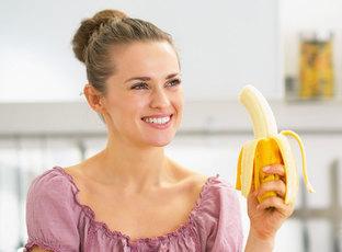 Banana ajuda a evitar cãibra? É Verdade ou Mito?