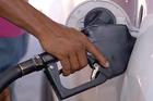 Litro da gasolina é comercializado a R$ 4,68 em postos de Teresina