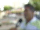 Homem é baleado por policial durante tentativa de assalto em Teresina